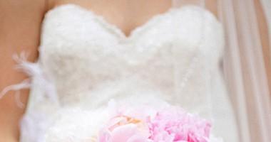 trang trí vườn đẹp mộng mơ, ngọt ngào cho ngày cưới