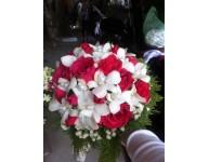 Hoa Cầm Tay MS24
