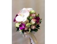 Hoa Cầm Tay MS29