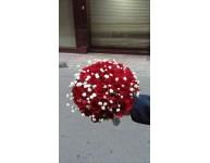 Hoa Cầm Tay MS04