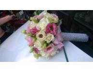 Hoa Cầm Tay MS08
