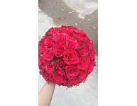 Hoa Cầm Tay MS13