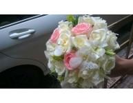 Hoa Cầm Tay MS15