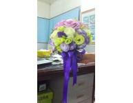 Hoa Cầm Tay MS18