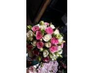 Hoa Cầm Tay MS20