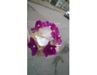 Hoa Cầm Tay MS19