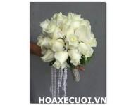 Hoa Cầm Tay MS50